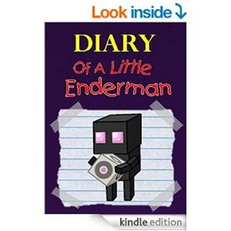 minecraft diary ebooks  kindle amys wandering