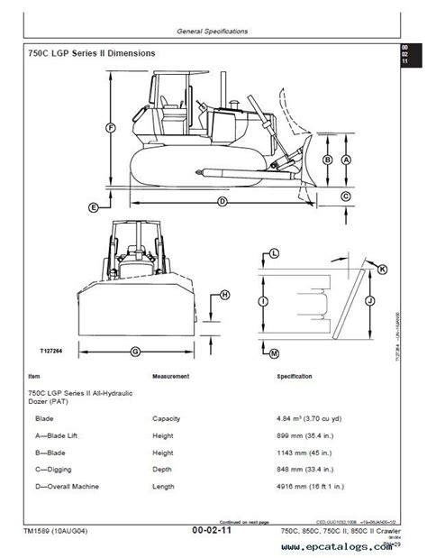 Deere 750c Wiring Diagram by Ford 302 Mercruiser Engine Diagram Ford Auto Wiring Diagram