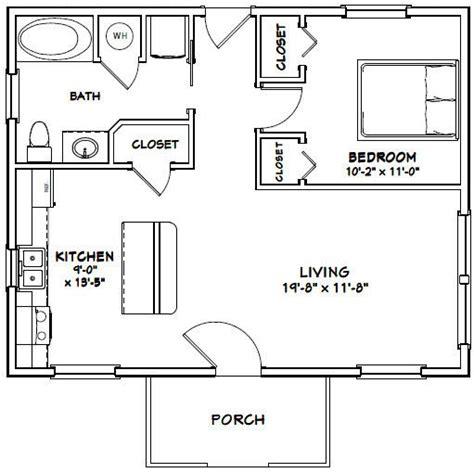 house xhb  sq ft excellent floor