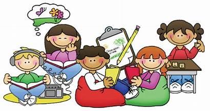 Reading Classroom Child Log Class Mrs Schedule