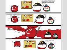 Mighty Ottomans by bloatarder Meme Center