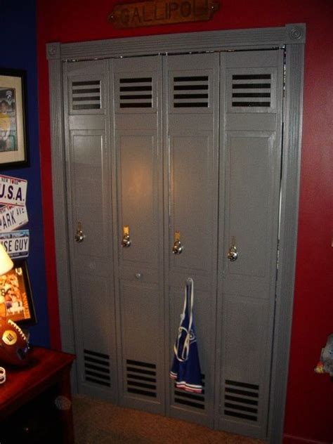 football themed bedrooms  boys decor furniture