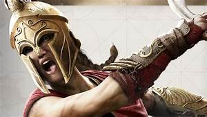 Assassins Creed Odyssey OST Single Released by Ubisoft ...