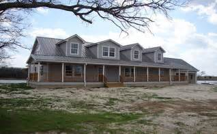 craftsman home plan wide mobile homes for sale in oklahoma view our wide modular homes