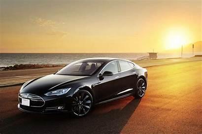 Tesla Independents Mercedes Wallpapers Kaiser Frazer Question