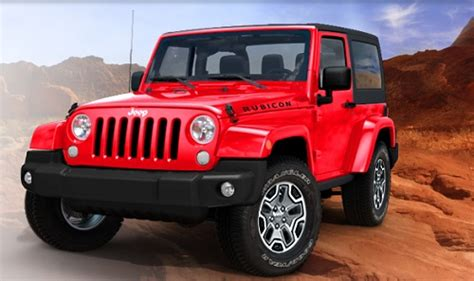 jeep indonesia harga mobil jeep 2016 jeep indonesia