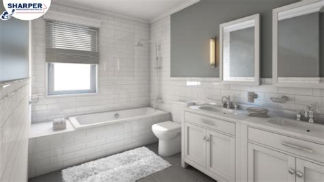 Best Colors For Bathrooms by What Color Should I Paint My Bathroom How To Choose The