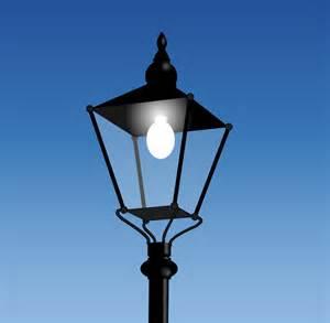 of light clipart light