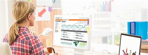 Digital Marketing Programs by Digital Marketing Degree Courses