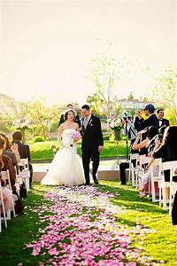 red rock country club archives memory lane video With las vegas wedding videographer