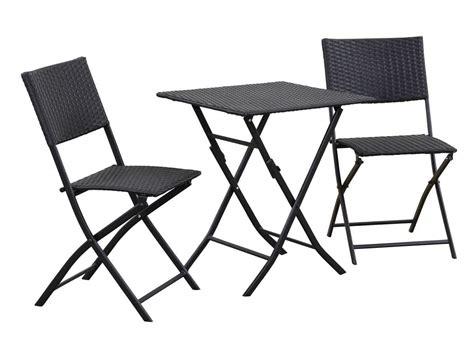 chaise de jardin en resine pas cher table et chaise de jardin en resine pas cher bricolage maison et décoration