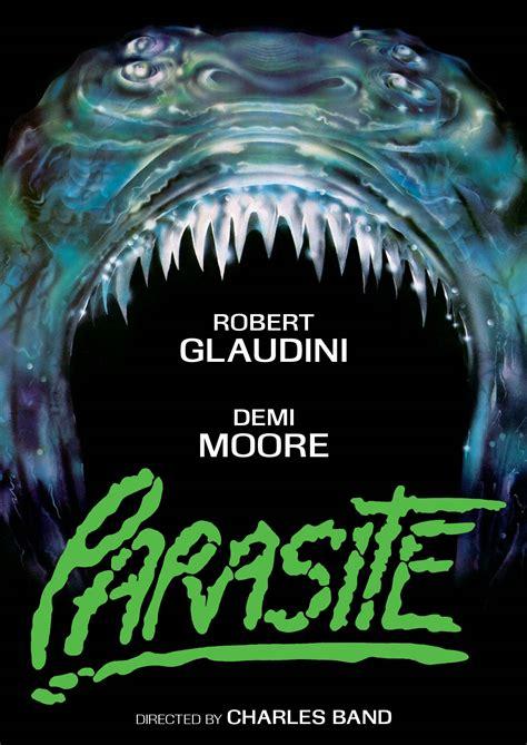 Parasite [DVD] [1982] - Best Buy