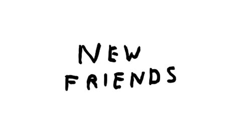New Friends Gifs  Find & Share On Giphy