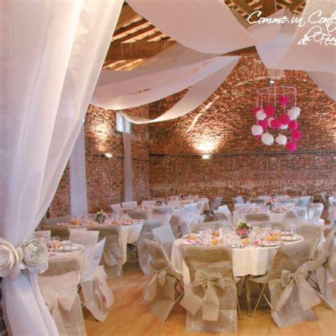 tenture plafond chambre tout pour votre décoration de salle à avranches un air