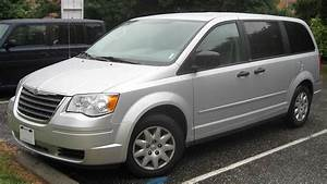 Town Country : ignition switch defect dodge grand caravan dodge journey chrysler town and country recall to ~ Frokenaadalensverden.com Haus und Dekorationen