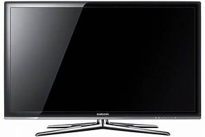 Samsung Series 7  Ua55c7000  Review  This Ultra