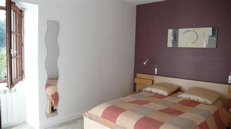 papier peint chambre a coucher papier peint chambre modele 021450 gt gt emihem com la