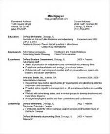 resume exles for flight attendants 5 flight attendant resume templates free word pdf document downloads free premium templates