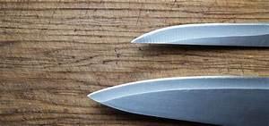 Messer Mit Wellenschliff Schärfen : messer sch rfen mit diesen methoden wird es wieder scharf ~ Eleganceandgraceweddings.com Haus und Dekorationen