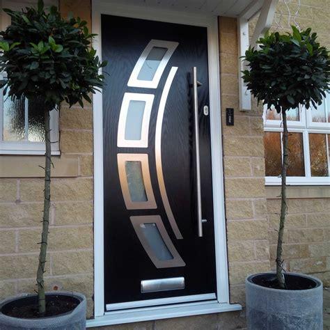 composite upvc doors select home improvements burton  trent