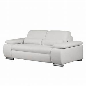 Möbel 24 Shop : sofa infinity 2 sitzer webstoff kies fredriks m bel24 online ~ Indierocktalk.com Haus und Dekorationen
