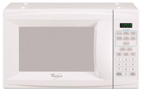 best small microwave best compact microwave whirlpool mt4078sp 1636