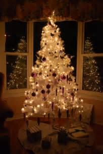 file white tree jpg