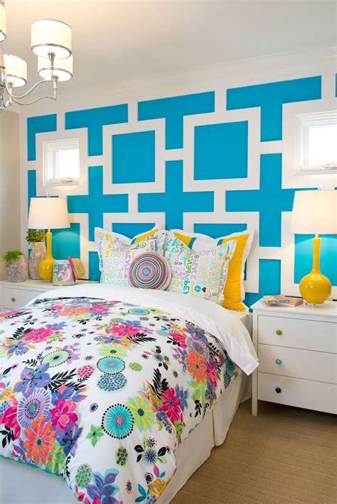 deco de chambre ado stunning chambre multicolore ado pictures lalawgroup us
