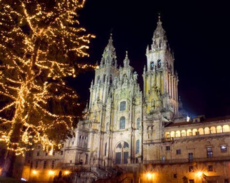 christmas  spain  spain christmas traditions spanish christmas vacations