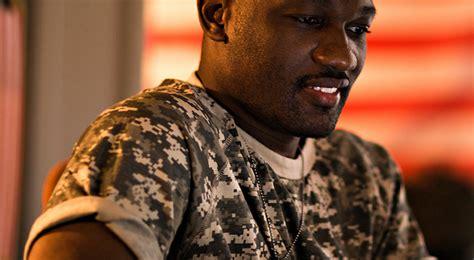 military leidos job