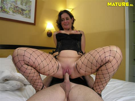 18873 10 123 469lo  In Gallery Manuela Dutch Milf Picture 13 Uploaded By Klappertroon On