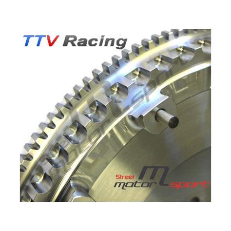 volante punto gt volant moteur all 233 g 233 fiat punto gt turbo motorsport