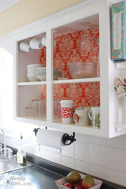 discounted kitchen cabinets 57 best painted kitchen cabinets images on 3363