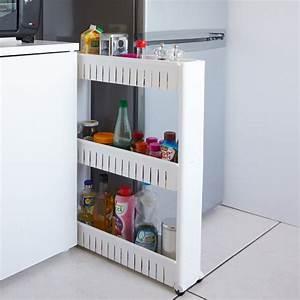 Resserre De Cuisine : image produit 32 blog gifi ~ Teatrodelosmanantiales.com Idées de Décoration