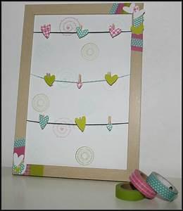 Fabriquer Un Cadre Photo : nice fabriquer un cadre photo 14 un cadre photo ~ Dailycaller-alerts.com Idées de Décoration
