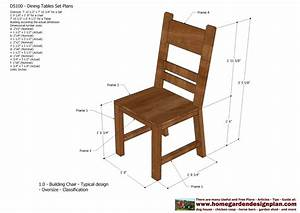 Outdoor Woodworking Plans With Fantastic Image In Germany