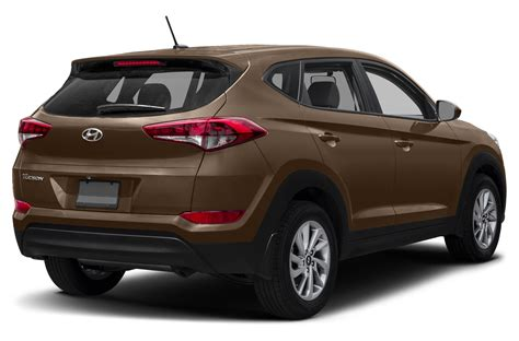 Hyundai Tucson Photo by New 2017 Hyundai Tucson Price Photos Reviews Safety
