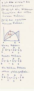 Putz Menge Berechnen : integralrechnung fl cheninhalt berechnen integralrechnung mathelounge ~ Themetempest.com Abrechnung