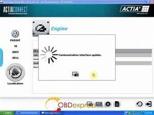 Download Actia Multi Diag | Autos Post