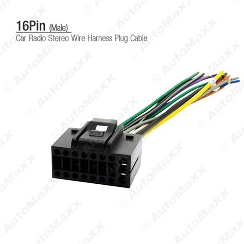 Chevrolet Aveo Wiring Harnes Connector by Chevrolet Wire Harness Promotion Shop For Promotional