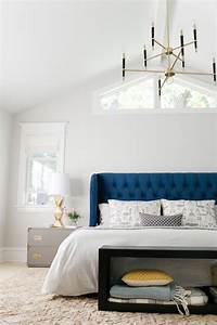 Bedroom chandeliers that set the mood