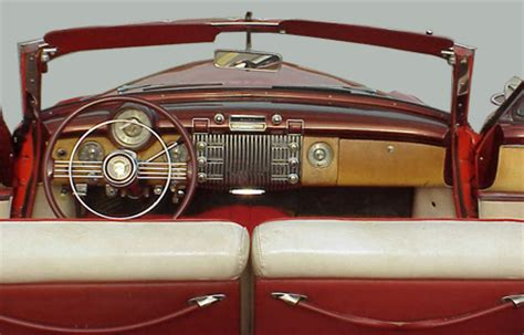 buick parts nos reproduction and used restored vintage