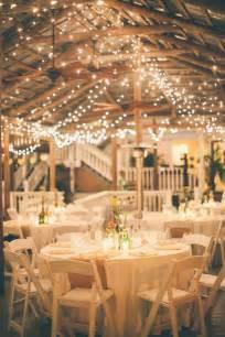 country wedding country wedding hanging lights 2058350 weddbook