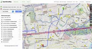 Routenplaner Berechnen : erh lt routenplaner navigation gps blitzer pois ~ Themetempest.com Abrechnung