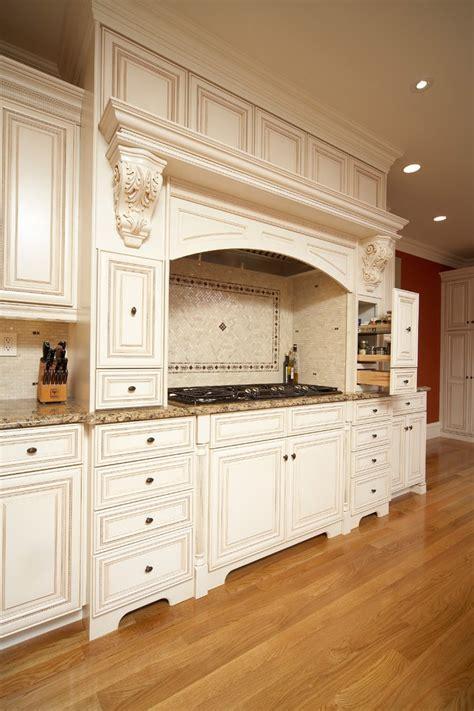 meuble cuisine en coin bon coin meuble de cuisine 16 idées de décoration
