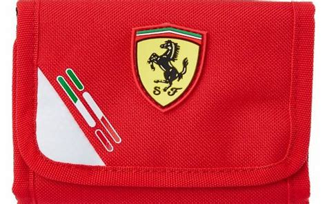 Faster than ever, our motorsport styles offer authentic branding from all of your top teams… mercedes amg, ferrari, red bull racing, and bmw motorsport. puma ferrari reviews