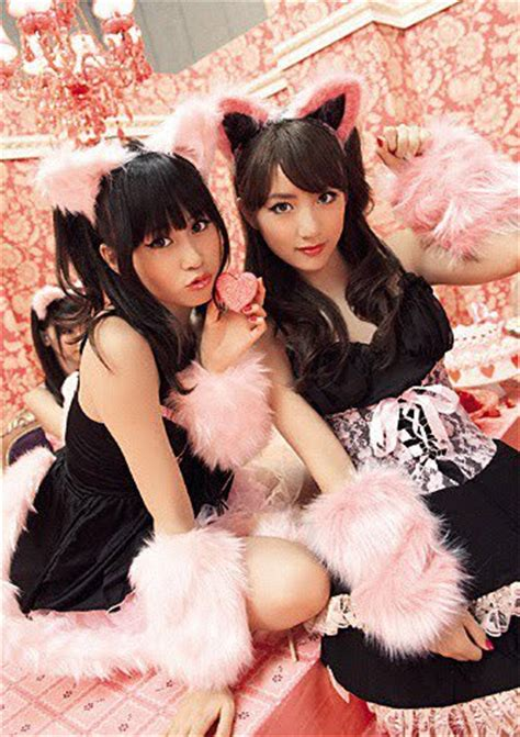 akb images heavy rotation wallpaper  background