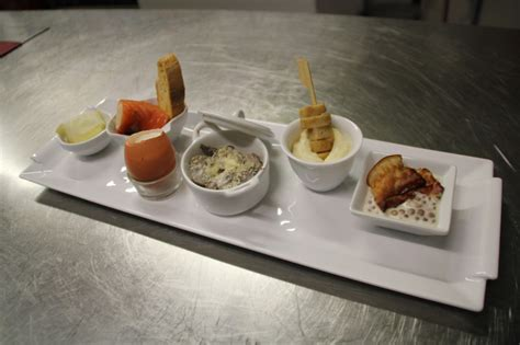 cour cuisine cours de cuisine du restaurant de l 39 abbaye hautvillers