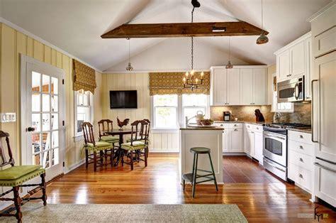 shop country kitchen 100 идеи дизайна кухни в загородном доме дизайн проекты 2199