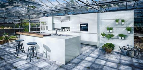 premium cuisines premium kueche nx902 kristallgrau zoom1300 643 19 7 1